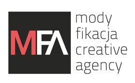 Logo firmy - MODYFIKACJA