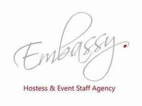 Logo firmy - Embassy