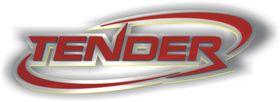 Logo firmy - TENDER W.MŁOT