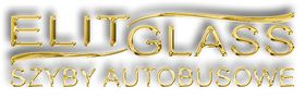 Logo firmy - ElitGlass