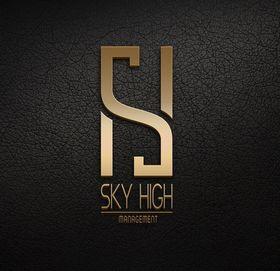 Logo firmy - Skyhighmgmt