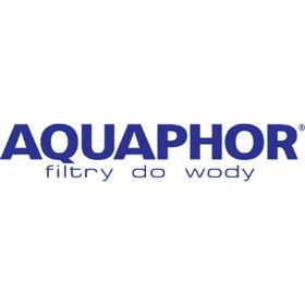 Logo firmy - AQUAPHOR POLAND Sp. z o.o.