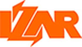 Logo firmy - IZAR