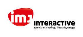 Logo firmy - IMJ SP. Z O.O.