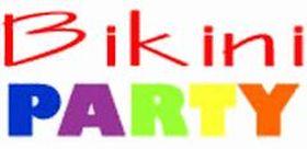 Logo firmy - BIKINIPARTY