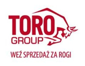 Logo firmy - Toro Group Sp.z o.o.