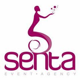 Logo firmy - SENTA Sp. z o.o.