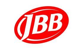 Logo firmy - JBB