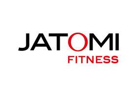 Logo firmy - Jatomi Fitness Toruń Plaza