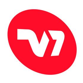 Logo firmy - velonews.pl