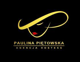 Logo firmy - Agencja Hostess Paulina Piętowska