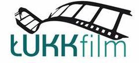 Logo firmy - Łukk Film