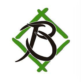 Logo firmy - AGENCJA BOJAR