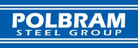 Logo firmy - POLBRAM STEEL GROUP SP. Z O.O. SP. K.