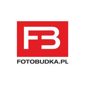 Logo firmy - Fotobudka.pl