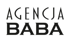Logo firmy - Agencja BABA