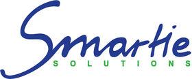 Logo firmy - Smartie Solutions Sp. z o.o.