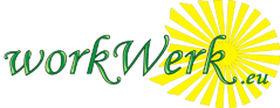 Logo firmy - workWerk