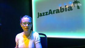 Logo firmy - JazzRadio