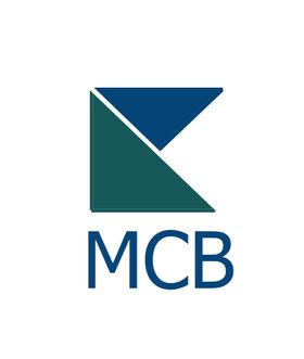 Logo firmy - MCB Sp. z o.o.