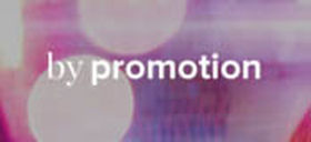 Logo firmy - ByPromotion