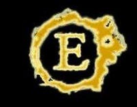 Logo firmy - Energizer LTD