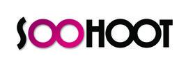 Logo firmy - SOO HOOT Models