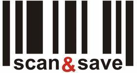 Logo firmy - www.scansave.pl
