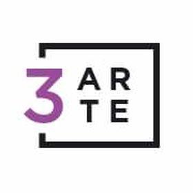 Logo firmy - 3arte