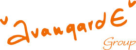 Logo firmy - Avangarde Group