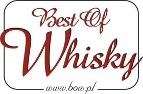 Logo firmy - BOW