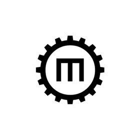 Logo firmy - MOTORE