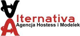 Logo firmy - Alternativa Agencja Hostess