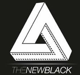 Logo firmy - Different Media