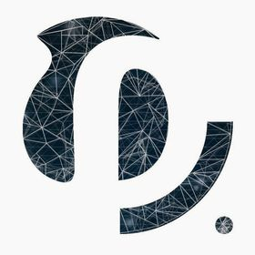 Logo firmy - Phinance