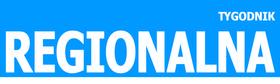 Logo firmy - Tygodnik Regionalna
