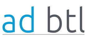 Logo firmy - Agencja Advanced BTL