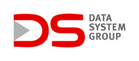 Logo firmy - Data System Group Sp. z o.o. S.K.A.