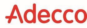 Logo firmy - Adecco Poland S.A.