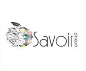 Logo firmy - SAVOIR Group Sp. z o.o.
