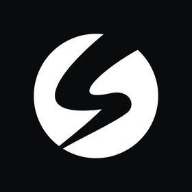 Logo firmy - Slope