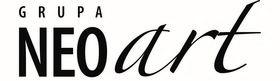 Logo firmy - Grupa NeoArt