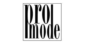 Logo firmy - Agencja Eventowa Promode