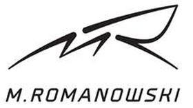 Logo firmy - Firma
