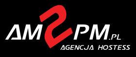 Logo firmy - am2pm Beata Szybakowska