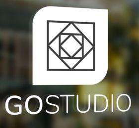 Logo firmy - GOSTUDIO
