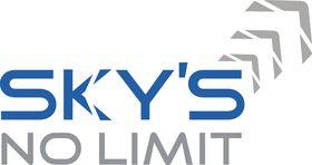 Logo firmy - Sky Is No Limit