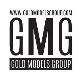 Logo firmy - GMG Models