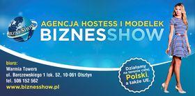 Logo firmy - Freestyle Studio Urszula Bogdanowicz