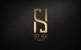 Logo firmy - SH MGMT LLC S.K.A.